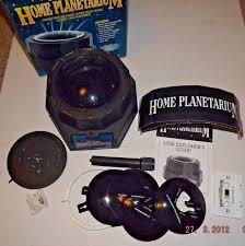 amazing home planetarium working star u0026 planet explorer projector