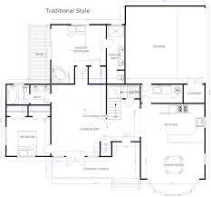 free home design software 2d 2d home design zhis me