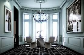 eduardo cardenes interior design studio resdence in south