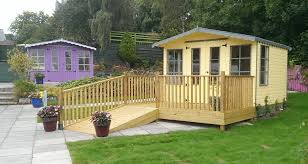 Gardens With Summer Houses - summerhouses brooklyn sheds ni garden sheds northern ireland