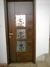 French Designs For Bedrooms by Door Design Bedroom Door Designs Inspiring Interior Doors