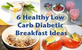 breakfast menu for diabetics best diabetic breakfast ideas that you must diabetes