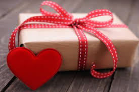 valentines gift 60 inexpensive s day gift ideas