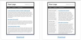 sample html email reservation confirmation sample hotels