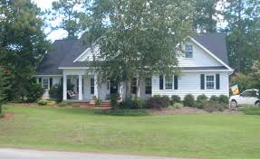 southern home house plans southern living carriage house plans vdomisad info vdomisad info