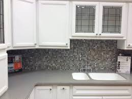 Tin Tiles For Kitchen Backsplash Tin Tiles For Walls Metal Backsplash Design Kitchen Countertops