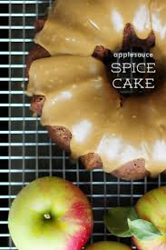 500 best cakes blondies brownies images on pinterest cake