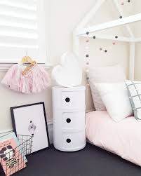 decorating a kids room on a budget with reject shop