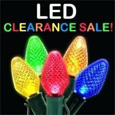 where to buy cheap christmas lights led christmas lights multi color trees lights solar led christmas
