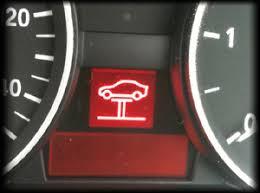 warning lights on bmw 1 series dashboard endtuning bmw check ccid codes
