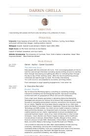 essay exemplars ncea example resume for medical assistant wireless