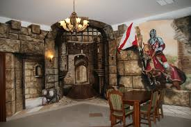 dining rooms ergonomic medieval dining room chairs sims medieval