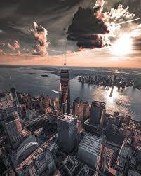 lighting world staten island world trade center by pictures of newyork newyork newyorkcity