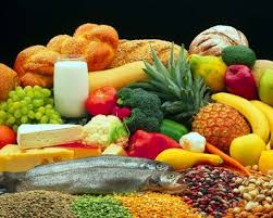 some of the best food for men health and beauty info