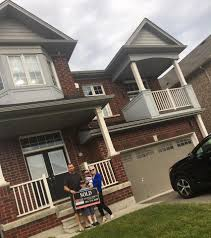 sold welcome to binbrook michelle horvat