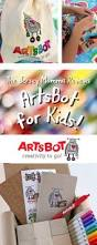 the jersey momma jersey momma reviews the artsbot craft kits for
