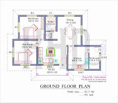 Easy Build Home Plans Inspirational Classic Inexpensive House