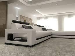 furniture furniture attractive modern white rolled motives