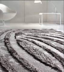 tappeti design moderni stunning tappeti moderni design ideas amazing house design