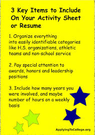 college application resume builder resume template sample resume templates and resume builder college should you include a resume with your college application sample resume for college application
