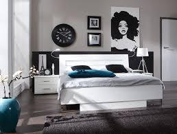 photo de chambre d adulte chambre d adulte complete maison design wiblia com