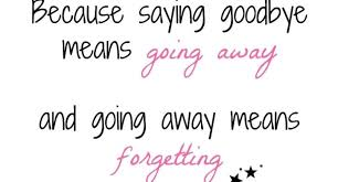 peter pan quote never say goodbye inspired peter pan tattoos quote