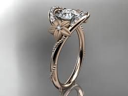 unique wedding rings popular engagement rings with unique wedding rings for