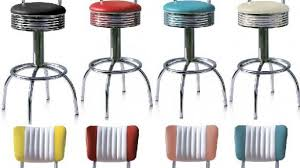 schoolhouse wood bar stool intended for heavy duty commercial bar