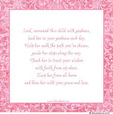 blessing invitation chic butterfly communion invitation girl s holy cross
