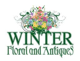 charleston florist charleston florist flower delivery by winter floral and antiques llc