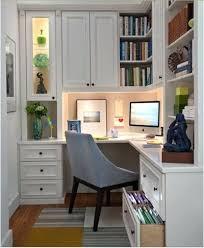 id bureau petit espace bureau petit espace mini atelier meuble pour lolabanet com