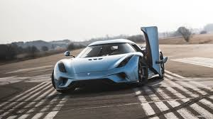 koenigsegg regera wallpaper 4k photo collection desktop wallpapers koenigsegg regera