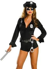 Policeman Halloween Costume Police Costumes U2013 Festival Collections