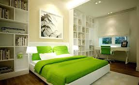 feng shui for the bedroom feng shui bedroom decorating ideas homesbycarranza com
