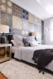 Feature Wall In Master Bedroom 395 Best Wall Finishes Images On Pinterest Wall Finishes