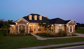 vacation house plans florida home designs