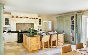 100 smallbone kitchen cabinets 25 best smallbone of devizes