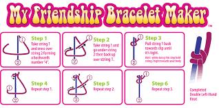 bracelet friendship maker images The world 39 s best photos by friendship bracelet maker flickr hive jpg