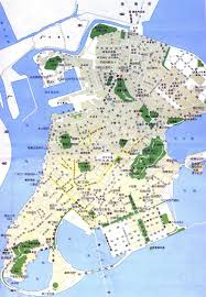 Detailed Map Of China by Maps Of Macau Detailed Macau Of Lebanon In English Tourist Map