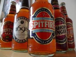australian shepherd e cavalli shepherd neame tasting notes u2013 drinks enthusiast