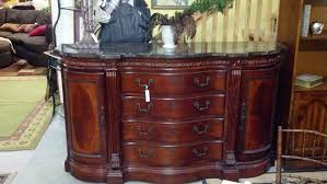 kidney shaped executive desk kidney shaped executive desk lowcountry consignments new
