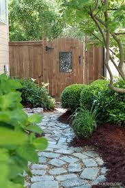 Front Yard Walkway Landscaping Ideas - 85 affordable front yard walkway landscaping ideas front yard
