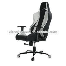 chaise de bureau pour le dos chaise bureau confortable siege bureau design fauteuil de bureau