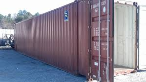 where to buy used shipping containers container house design