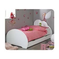ma chambre denfant pack lit enfant nuage 90x190 cm avec sommier et matelas ma chambre d