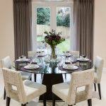 dining room dining room tables circular best round dining room