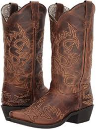 womens boots knee high boots knee high shipped free at zappos