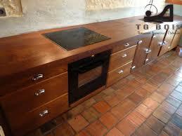 cuisine ancienne bois cuisine ancienne bois