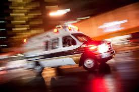 Ambulance Meme - the history of jojo memes ambulance is not crash anime amino