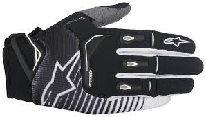 alpinestars motocross gear alpinestars techstar gloves revzilla